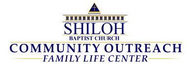 Shiloh-McDonough Community Outreach Family Life Center